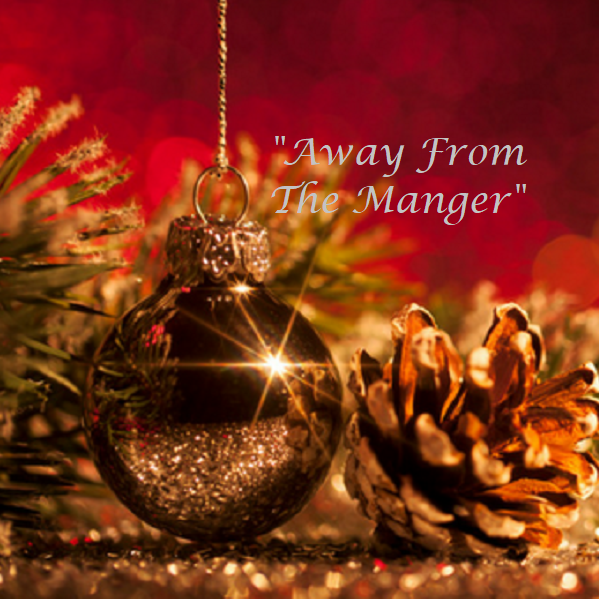 Our Annual Christmas Program