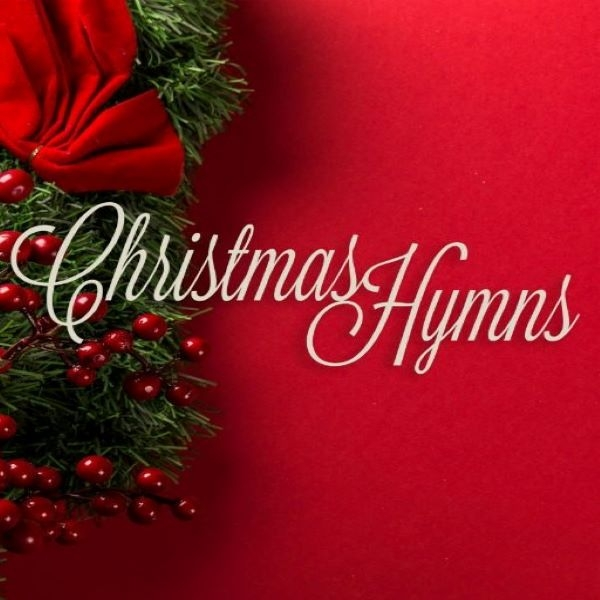 The Third Sunday of Advent - OUR ANNUAL CHILDREN'S CHRISTMAS PROGRAM
